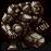 Stone Golem-ff1-ps