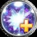 FFRK Vital Elan Icon
