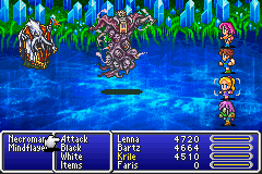 File:FFV Zombie status.png