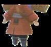 FF4HoL Adventurer's Garb