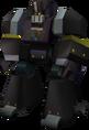 Armored Golem FF7.png