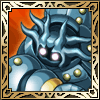FFTS Iron Giant Icon