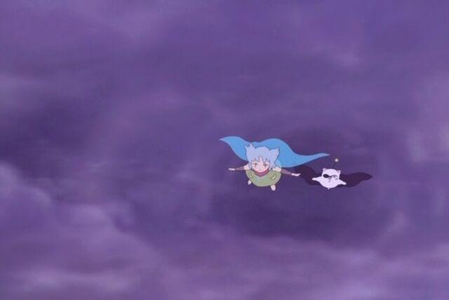 File:FFU Episode 25 27 Flight of Lou and Moogle.jpg