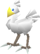 Chocobo-ffvii-racing-white.png
