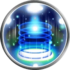 FFRK Teleport FFT Icon