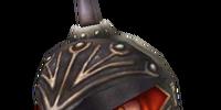 Grenade (Final Fantasy IX)