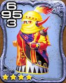 141b Gogo
