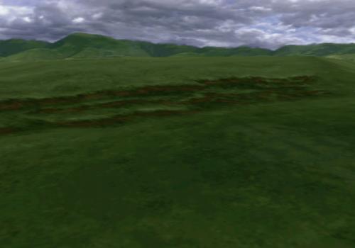 File:Battlebg-ffvii-grassland.png