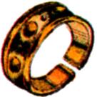 Copper Armlet FFI Art.png