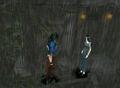 Thumbnail for version as of 08:50, September 4, 2009