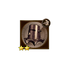 Giant's Helm in <i><a href=