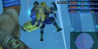 Blitzball (minigame)