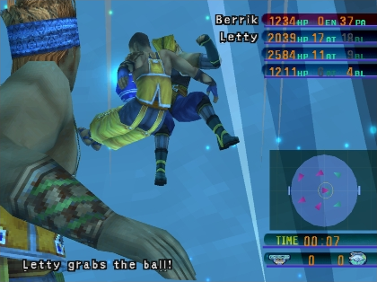 File:FFX Blitzball.png