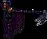 FFX-Reaper