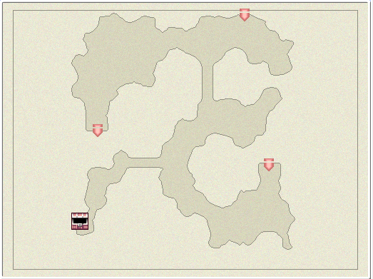 File:FFIVDS Lodestone Cavern B2 Map.png