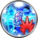 FFRK Deep Sea Aqua Breath Icon