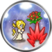 FFRK Maria's Song Icon