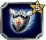 FFBE Seraphim Shield