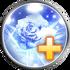 FFRK Basic Instinct Icon