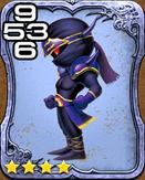 140b Shadow