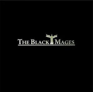 File:BlackMages.jpg