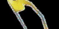 Lightning Bow
