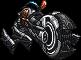 FFRK Aquila Velocycle FFXIII