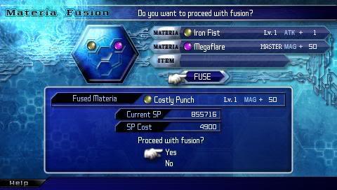 File:Materia fusion Crisis Core.jpg