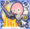 FFAB Launch - Lightning Legend SSR.png