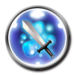FFRK Watera Strike Icon