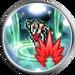 FFRK Planet's Prayer Icon