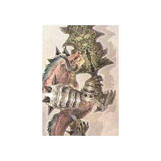Humbaba Mistant | Final Fantasy Wiki | FANDOM powered by Wikia