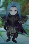 RoM Dark Lord