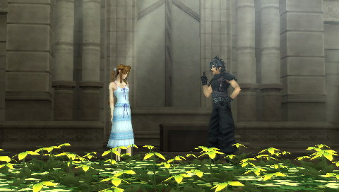 File:Zack and Aerith CC.jpg