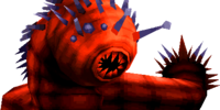 Abyss Worm (Final Fantasy IV)