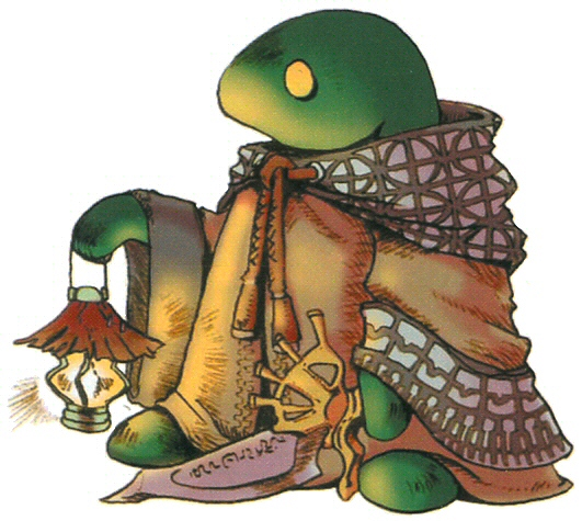 File:Ff9-tonberry.jpg
