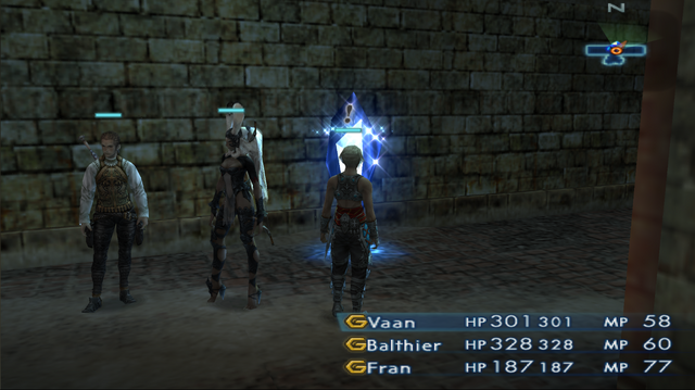 File:Nalbina dungeons2.png