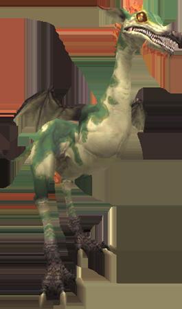 File:Raptor 2 (FFXI).png