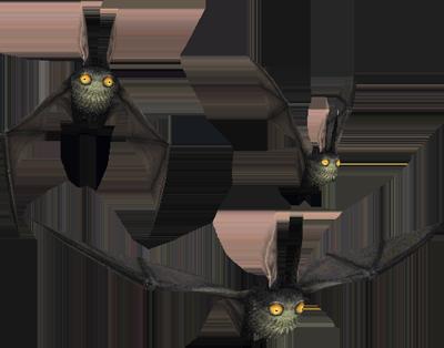 File:Bat Trio 1 (FFXI).png
