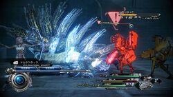 Battle-Screen2