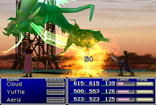 File:FFVII Tail Attack.png