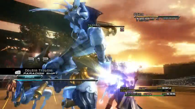 File:Sparkstorm FFXIII.png