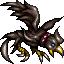 Darkwind-ffvi-ios