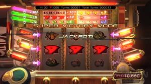 FFXIII-2 Slots Minigame.png