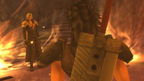 Tập tin:Nibelheim Incident Witnessed by Zack.jpg