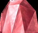 Rote Materia