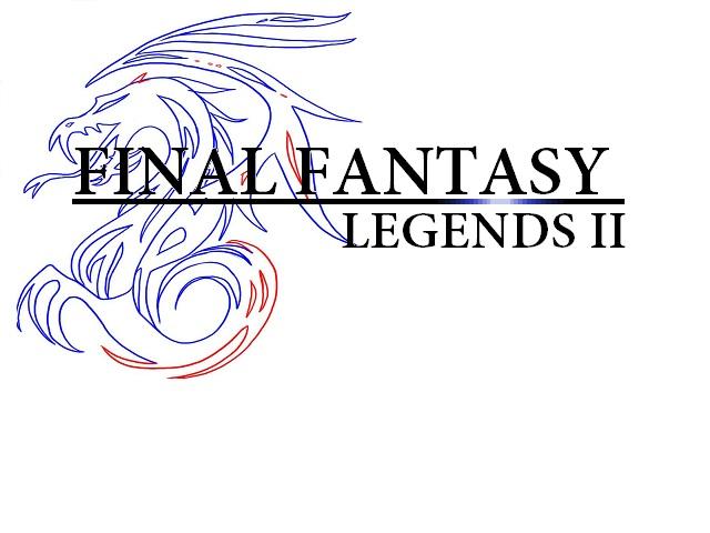 File:Final Fantasy Legends II.jpg