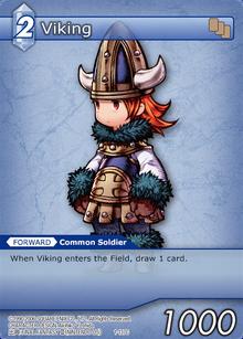 1-137c - Viking