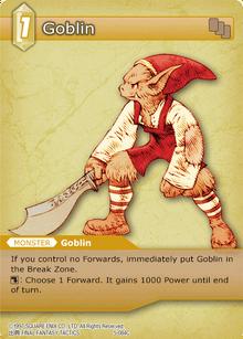 5-084C - Goblin