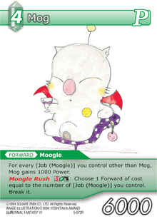 5-072r - Mog